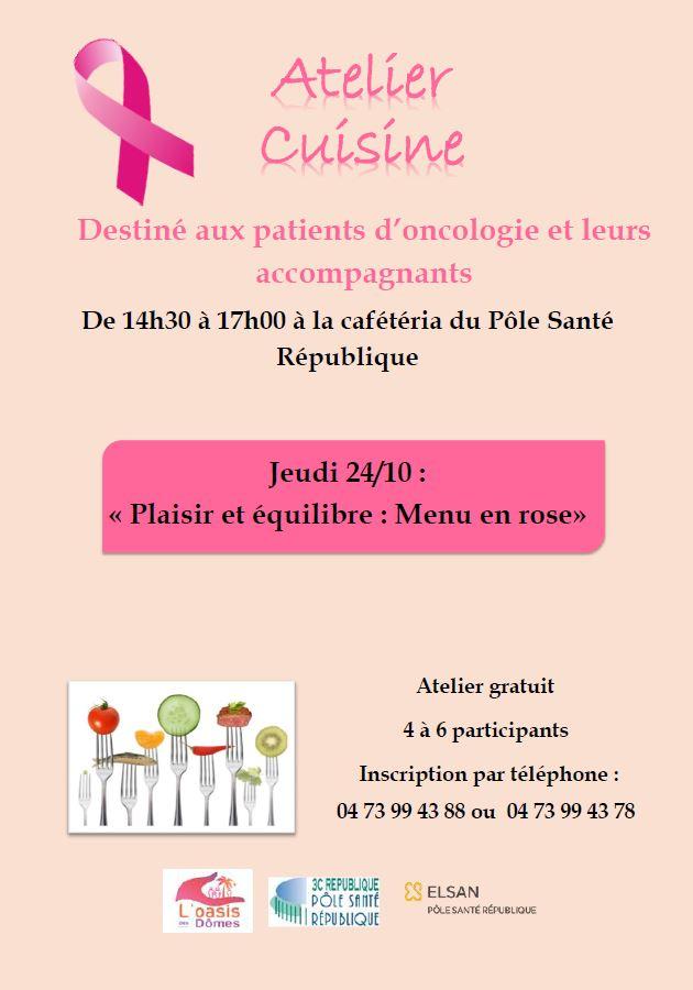 atelier cuisine menu en rose.JPG